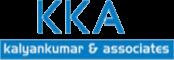 File US Tax Return From India | US Tax Return Outsourcing | kkassociate.com
