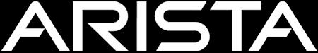arista logo
